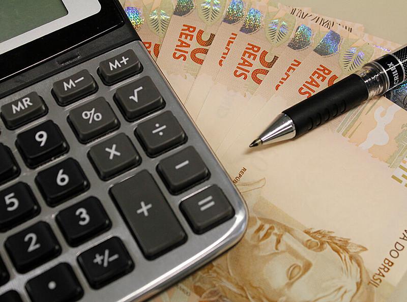 No Brasil, sistema tributário é marcado pela lógica da desigualdade