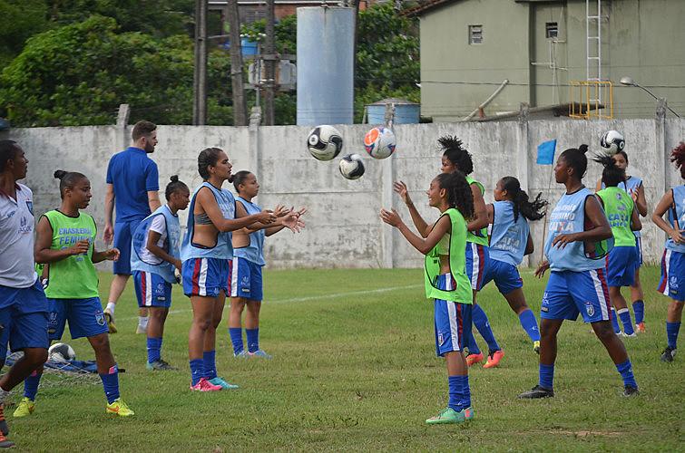 Soberano em Pernambuco, Vitória de Santo Antão é viabilizado através de parceria com faculdade.