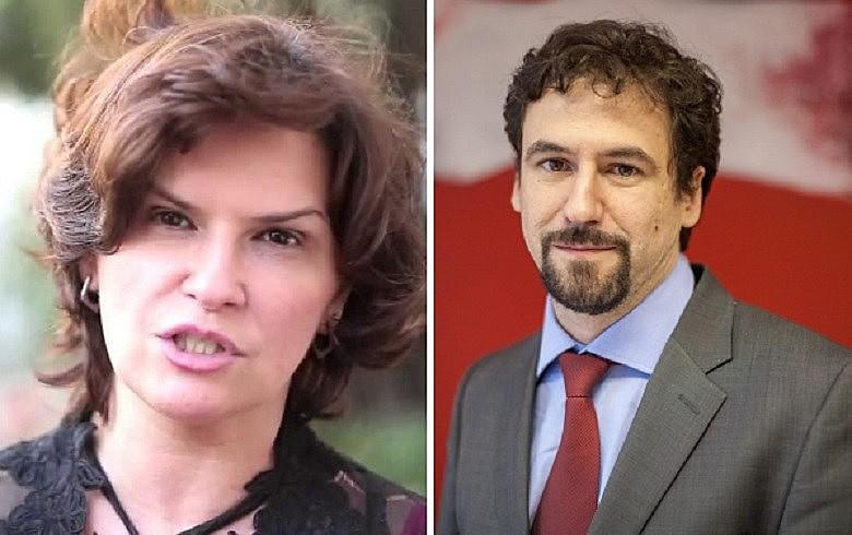 Ex-secretários lamentam o fim da parceria, da qual surgiram nomes como o premiado em Cannes Erik Rocha