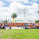 petroleiros petrobras mg greve 2020
