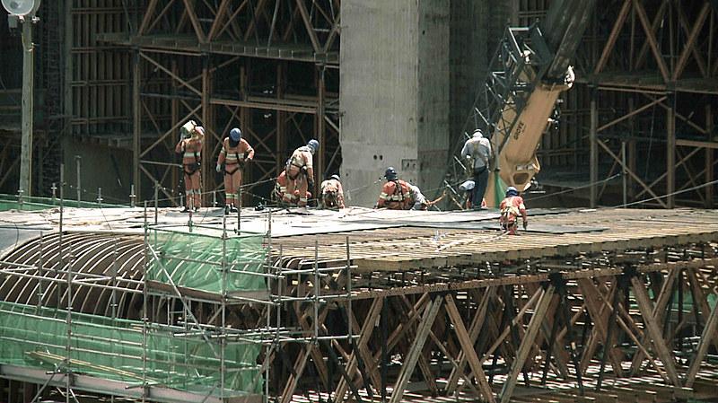 Minas Gerais lidera ranking da lista de trabalho escravo no país