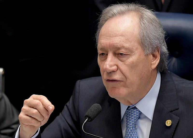 """Ministro Lewandowski entendeu que prisão após condenação em segunda instância decretada de forma automática é """"manifestação do arbítrio"""""""