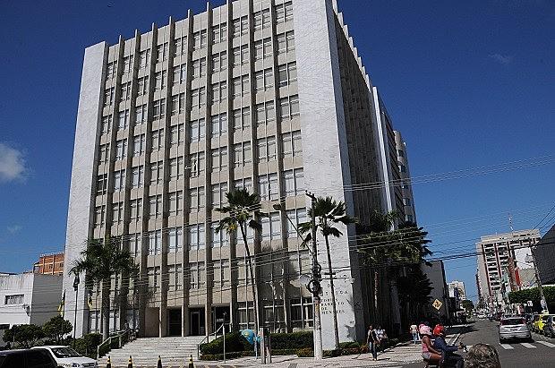 Presidência do Tribunal de Justiça de Sergipe declara ponto facultativo para o dia 30 de junho.