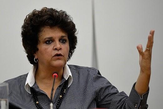 """""""Isso abre um precedente seríssimo para as outras regiões. Não tem explicação, não tem cabimento"""", afirma Teixeira."""