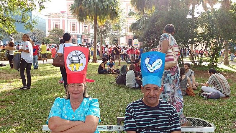 A história da luta antimanicomial é um dos capítulos mais belos das políticas públicas de saúde no Brasil