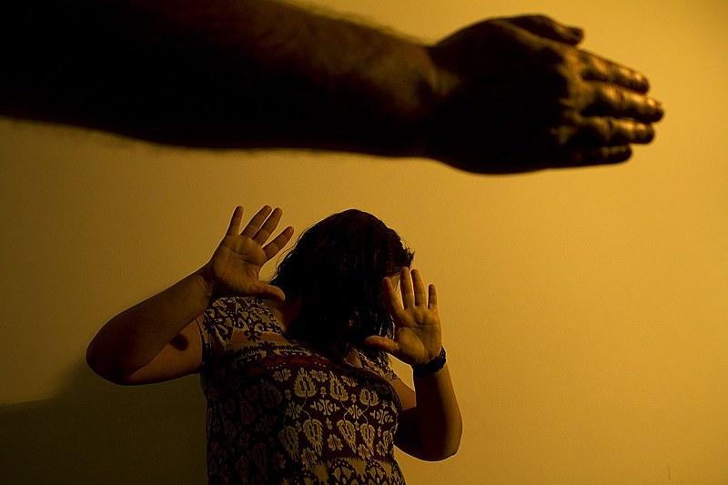 Organização Human Rights Watch estima que, no Brasil, a maioria das mulheres é assassinada por parceiros e ex-parceiros