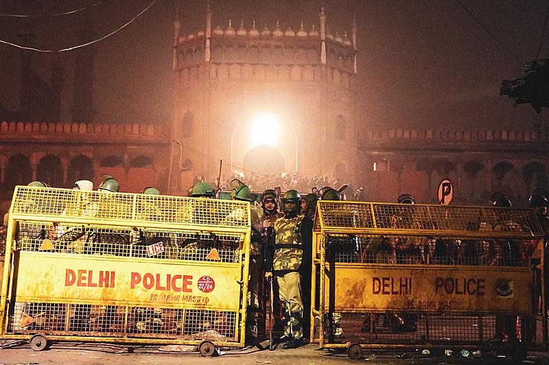 Governo hindu aprovou medida que dará cidadania a imigrantes com base na opção religiosa; muçulmanos foram excluídos