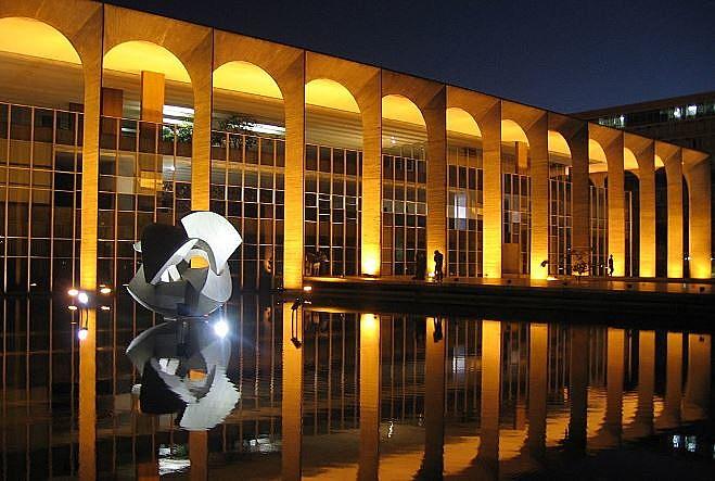 Ministério das Relações Exteriores, comandado por José Serra, extinguiu órgão de cooperação internacional para combate à fome