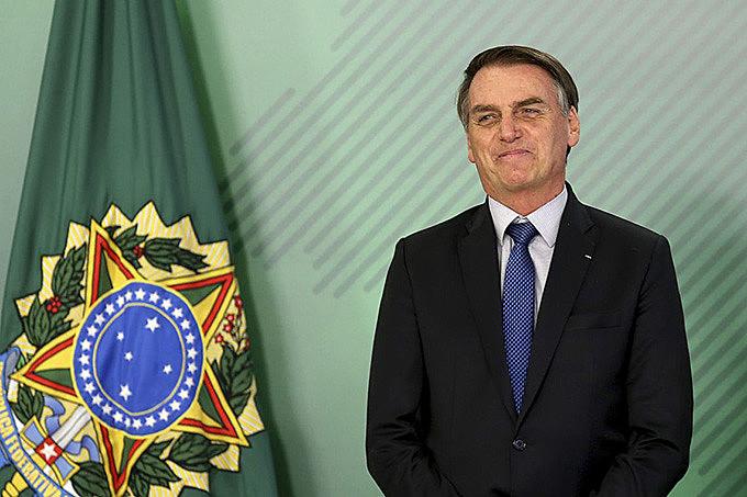 Durante campanha, Bolsonaro tentou apresentar soluções mágicas e milhões de eleitores acreditaram. Até agora, nenhum passo foi dado.