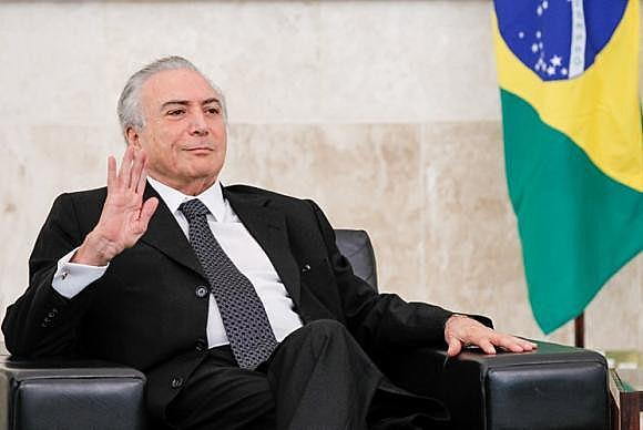 Tema era considerado fora de questão no governo de Dilma Rousseff e tem sido tratado diretamente pelo ministro-chefe da Casa Civil