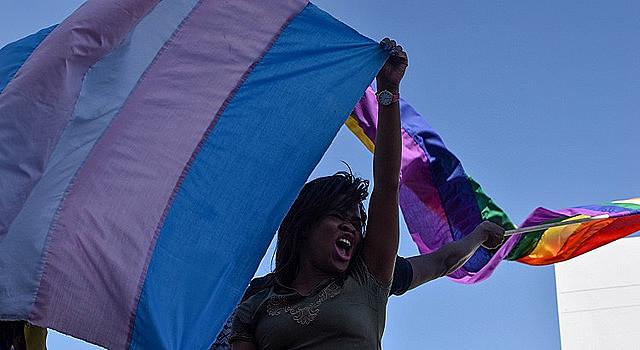 Transexualidade foi considerada transtorno mental durante 28 anos