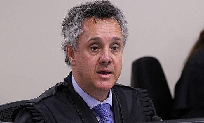 As afirmaçõesdo relator do caso foram baseadas fundamentalmente em depoimentos, método contestado pela defesa do ex-presidente
