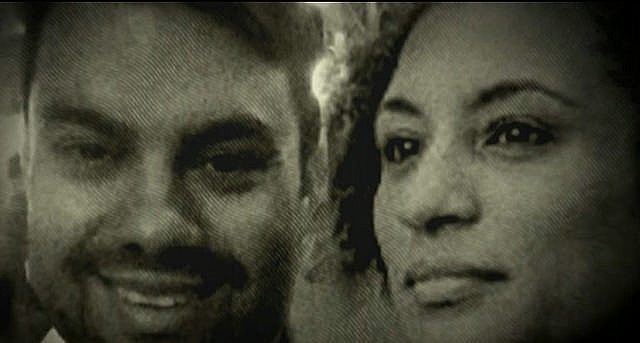 Anderson Gomes and Marielle Franco were executed three months ago; case remains unsolved