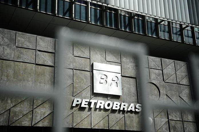 A privatização da Petrobras poderá contribuir para esgotar essas possibilidades de desenvolvimento nacional