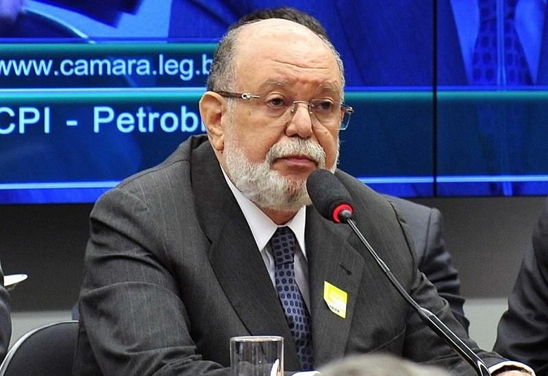 Leo Pinheiro mudou depoimento sobre o caso Lula