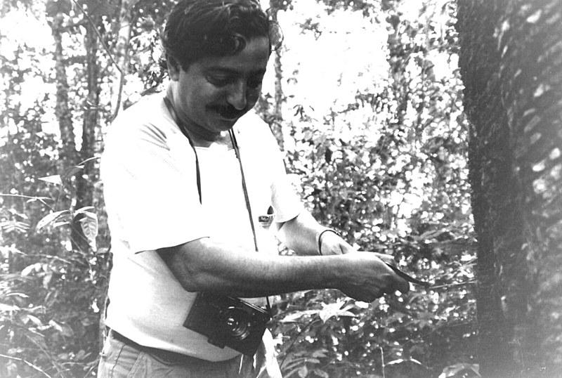 O principal legado do líder é a Reserva Extrativista Chico Mendes onde foi possível manter os trabalhadores em suas unidades reprodutivas