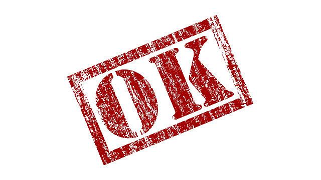 """Uma das hipóteses afirma que a expressão OK, provém de """"okeh"""", da língua da tribo indígena Choctaw"""