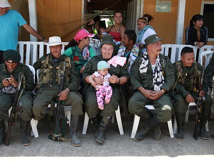 El Gobierno y las FARC se darán más tiempo para asegurar el cumplimiento del Acuerdo de La Habana.