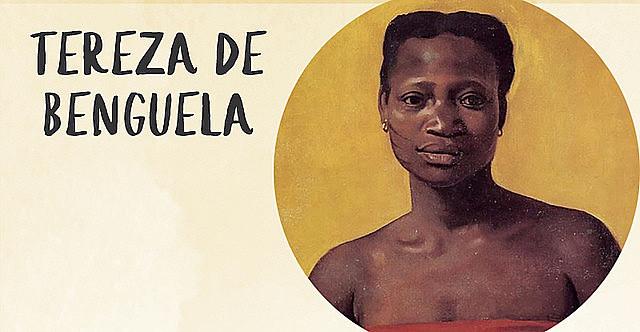 "Especial ""Nós, Mujeres"""