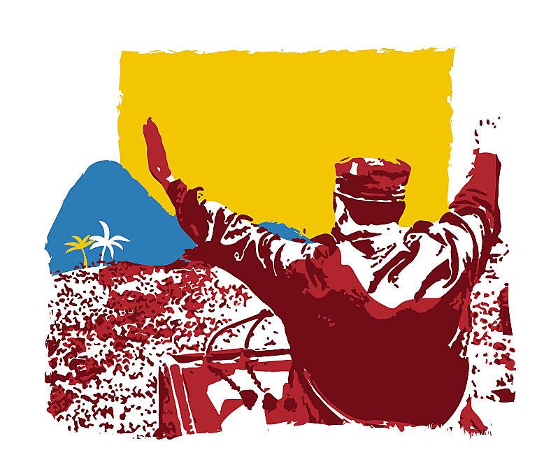 """""""Cuba é e continuará sendo um país focado no socialismo, produto de construção histórica do país"""", afirma ex-diplomata cubano"""
