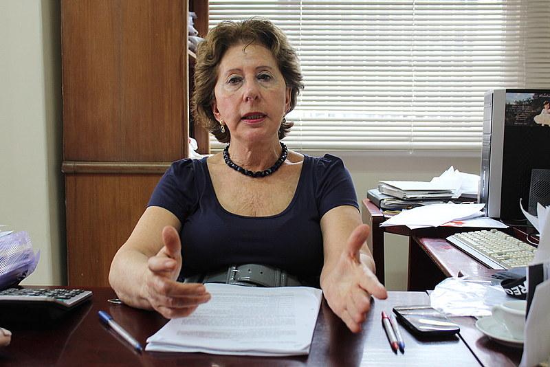 Em entrevista ao Brasil de Fato PR, a advogada Clair Martins afirma que relações políticas e econômicas de empresas transnacionais em âmbito local serão obstáculos para o avanço das investigações