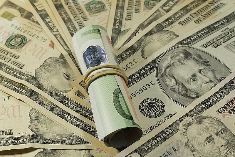 Bolsas para candidatos vão variar entre R$ 5 mil e R$ 8 mil