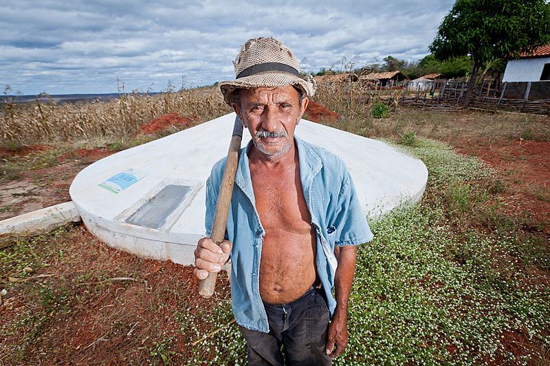 A renda das aposentadorias é indispensável para o mercado de consumo dos municípios sergipanos