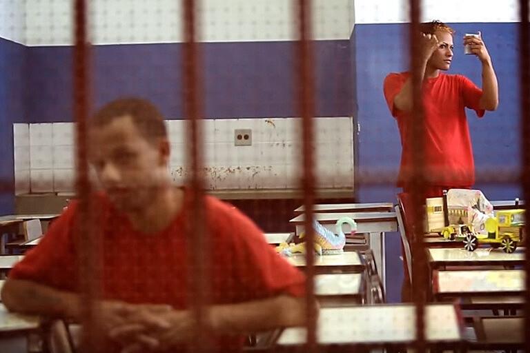 Ação da ABGLT suscita diversas questões sobre a vulnerabilidade LGBT na prisão