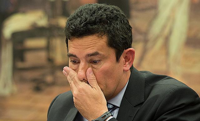 Oito reclamações contra Favreto e duas contra Moro serão apensadas em uma investigação mais ampla sobre o caso no CNJ