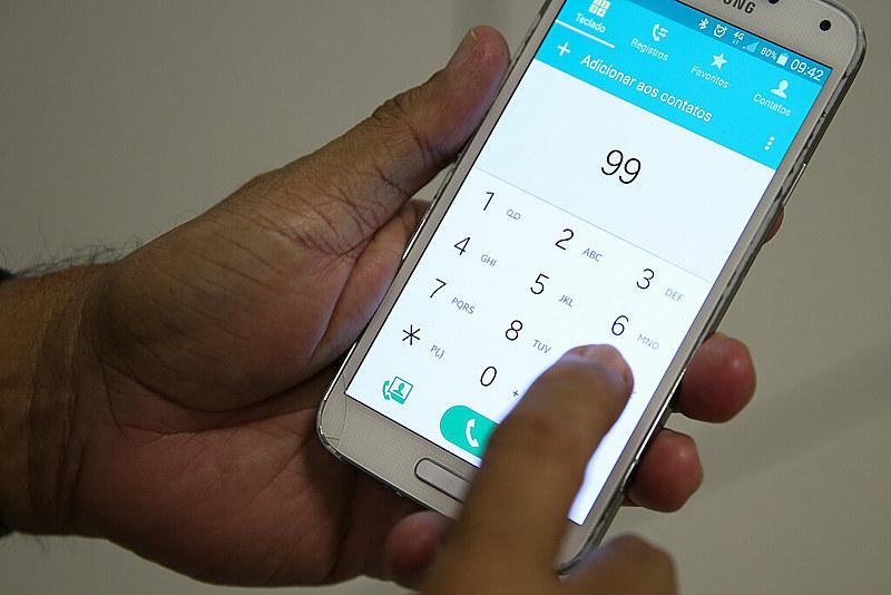 As atualizações permitem corrigir erros ou vulnerabilidades dos aplicativos usados no celular