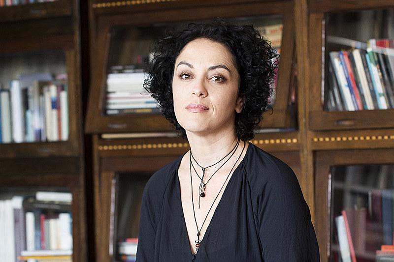 Márcia vem sendo uma das principais críticas da situação do país e do julgamento do ex-presidente Lula.