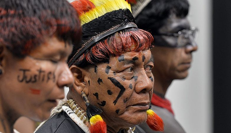 Segundo a CPT, o Maranhão foi o segundo estado mais violento em conflitos no campo em 2016, com pelo menos 12 assassinatos