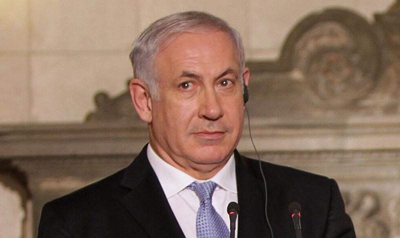 A decisão é o resultado de mais de dois anos de investigações acerca do primeiro-ministro, Benjamin Netanyahu