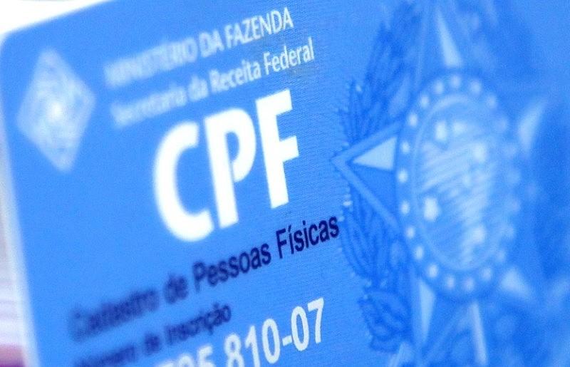 Brasileiros, estrangeiros residentes no Brasil, de todas as idades, vão poder usar o recurso.