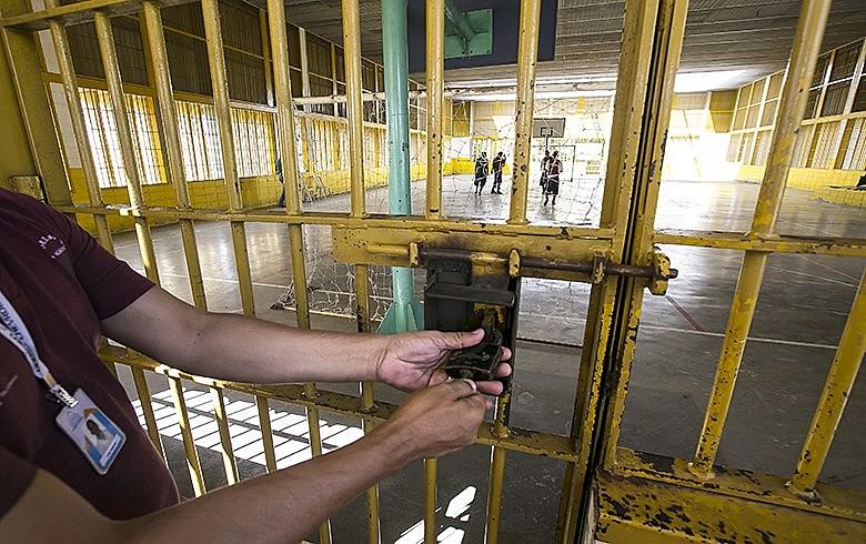 Fundação foi condenada a pagar multa de R$ 16 mil. Trabalhadores obtiveram 11,07% de reajuste