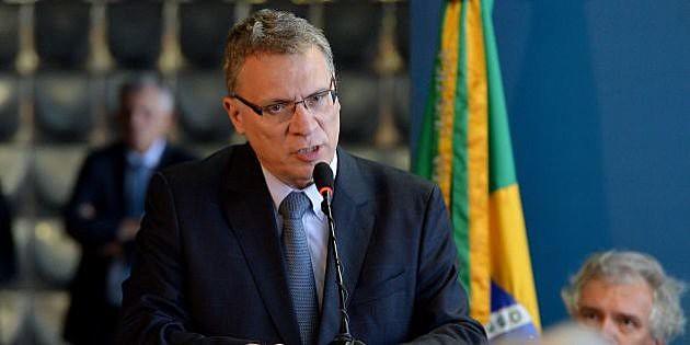 O PEN não quer de jeito nenhum que Lula saia livre, disse o ex-ministro da Justiça