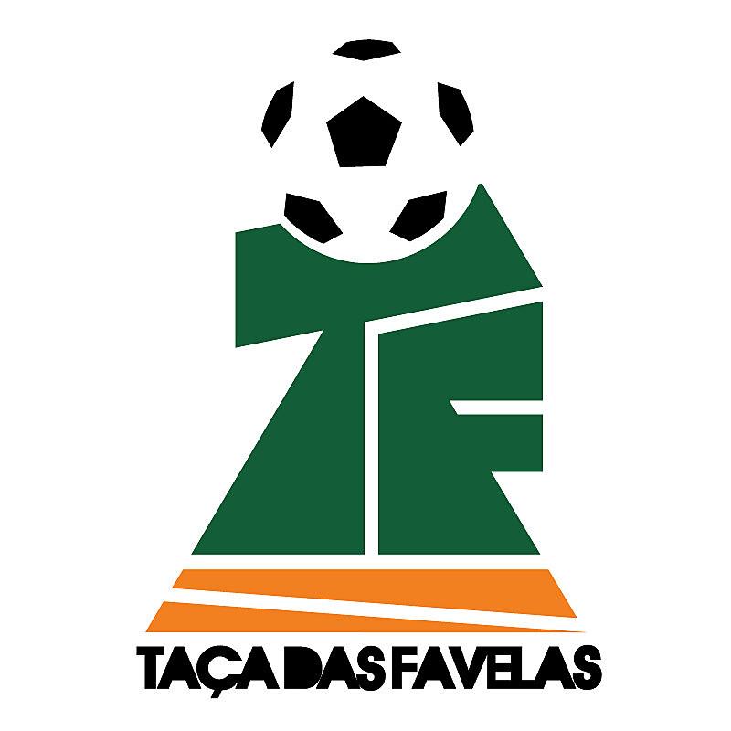 Taça das favelas reúne 32 comunidades no campo do Santa Lúcia