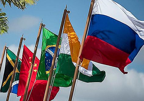 Pesquisadores e militantes dos cinco países debaterão temas como imperialismo, crise econômica e política, solidariedade e integração