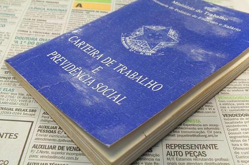 Reforma foi aprovada no Senado Federal nesta terça-feira (11)