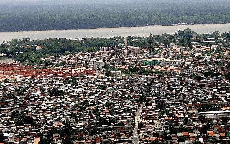 A nova lei reduz o conceito de regularização fundiária urbana à simples titulação do imóvel