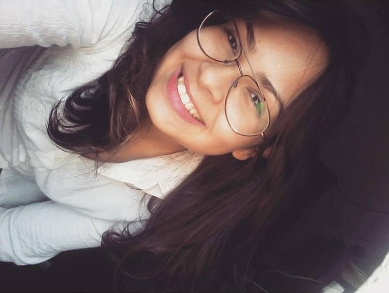 Débora Soriano de Melo tinha 23 anos e deixa dois filhos