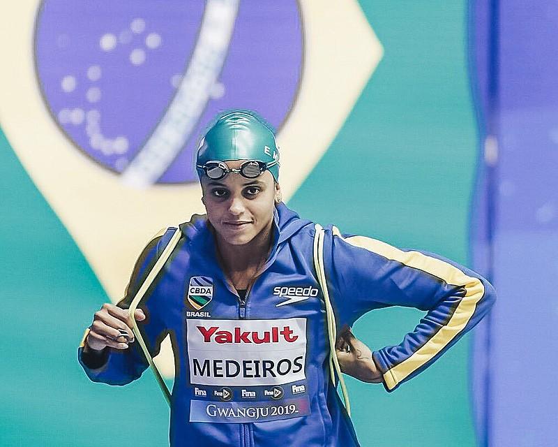 Serão 6.690 atletas de 41 países das Américas do Sul, Central e do Norte, além do Caribe, competindo em 38 esportes