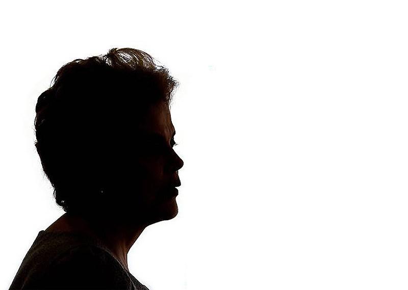 O Processo, de Maria Augusta Ramos, reúne 137 minutos de imagens filmadas durante o impeachment da petista Dilma Rousseff