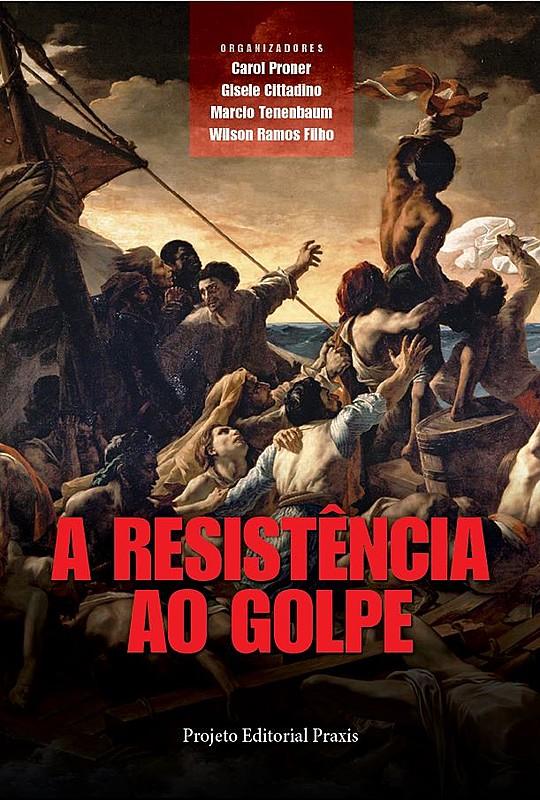 Durante o evento o livro será vendido por R$ 30. Posteriormente, diretamente na editora Praxis e nas livrarias o valor será de R$ 60.