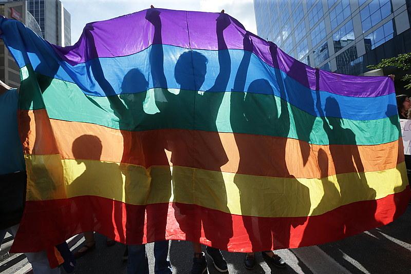Diversas atividades promovidas por movimentos de 6 estados agitam o mês da visibilidade lésbica