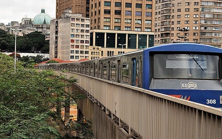 Para dois terços dos entrevistados, tarifas deverão ficar ainda mais caras se o metrô for privatizado