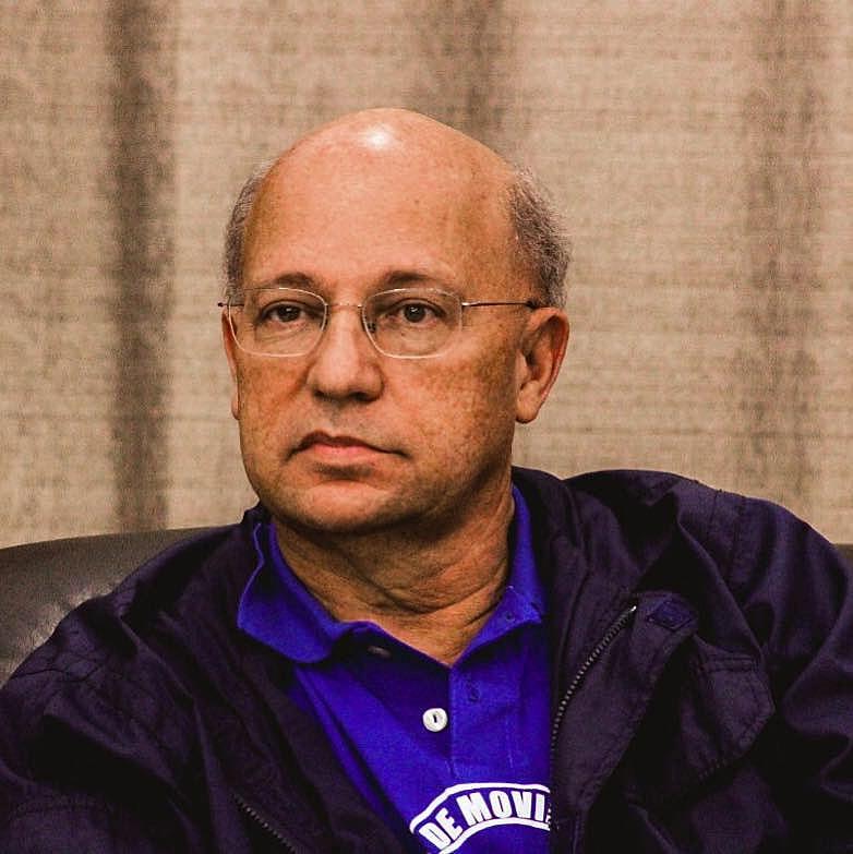 Deputado estadual Carlos Neder representa a bancada do PT nas investigações da CPI