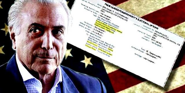 Nascido nos EUA, Glenn atualmente é correspondente do jornal The Intercept no Rio de Janeiro.