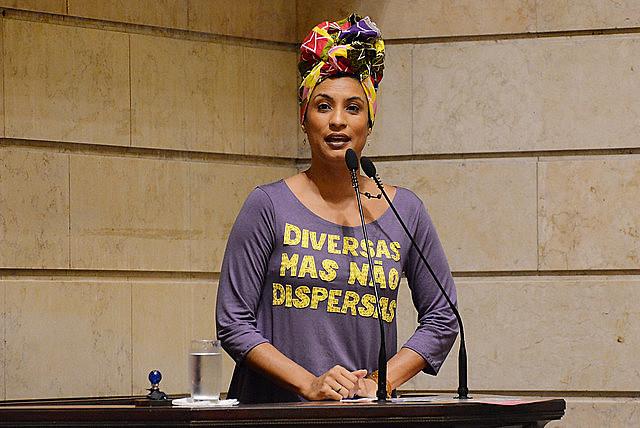 La Policía Civil y la Fiscalía de Rio de Janeiro emitió cinco órdenes judiciales contra implicados