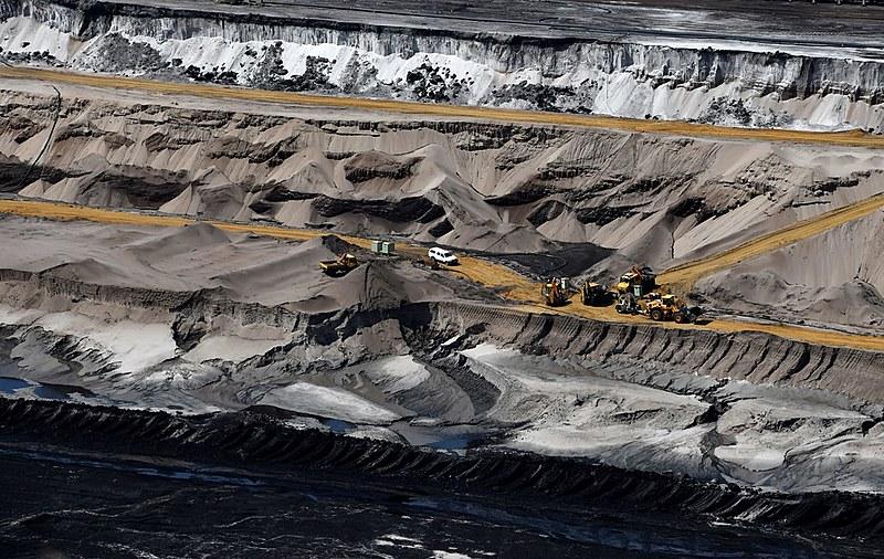Segundo documento, maior parte dos ativistas assassinados lutavam contra setor de mineração e extração ilegais